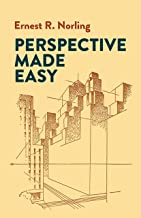 Best Perspective Drawing Books: The Ultimate Collection