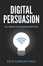Best Persuasion Books Worth Your Attention