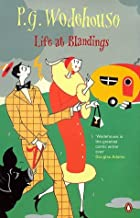 Best Pg Wodehouse Books that Should be on Your Bookshelf
