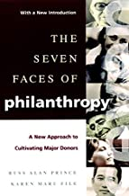 Best Philanthropy Books That Will Hook You