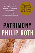 Best Philip Roth Books That You Need