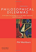 Best Philosophical Books You Should Read