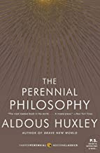 Best Philosophy Books Everyone Should Read