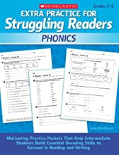 Best Phonics Books Worth Your Attention