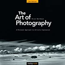 Best Photography Art Books That Should Be On Your Bookshelf