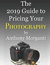 Best Photography Business Books: The Ultimate List