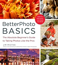 Best Photography Guide Books Worth Your Attention