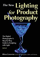 Best Photography Lighting Books: The Ultimate Collection
