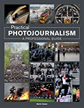 Best Photojournalism Books You Should Enjoy