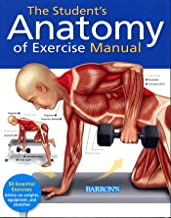 Best Physical Therapy Books That You Need
