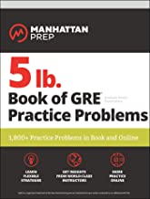 Best Physics GRE Books To Read