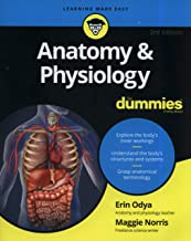 Best Physiology Books Worth Your Attention