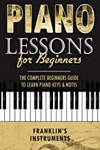 Best Piano Learning Books Worth Your Attention