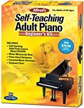 Best Piano Teaching Books That Will Hook You