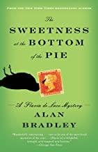 Best Pie Books You Should Enjoy