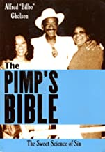 Best Pimp Books That Should Be On Your Bookshelf