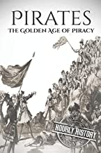 Best Pirate History Books You Should Read