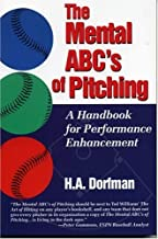 Best Pitching Books Worth Your Attention