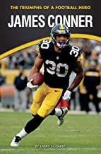 Best Pittsburgh Steelers Books That Should Be On Your Bookshelf