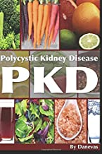 Best PKD Books You Must Read