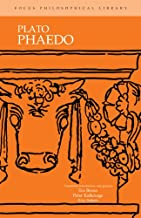 Best Plato Books Everyone Should Read