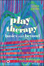 Best Play Therapy Books Worth Your Attention