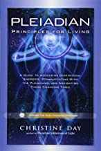 Best Pleiadian Books You Must Read