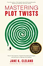 Best Plot Twist Books To Read