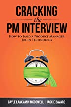 Best Pm Books that Should be on Your Bookshelf