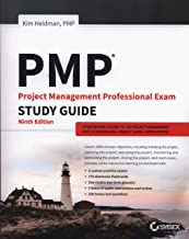 Best Pmp Preparation Books to Read