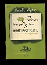 Best Poirot Books You Must Read