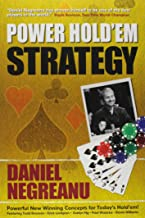 Best Poker Strategy Books Worth Your Attention