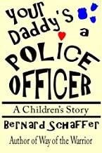 Best Police Officer Books: The Ultimate Collection