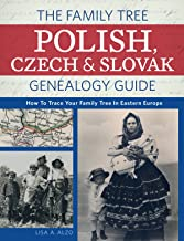 Best Polish History Books To Read