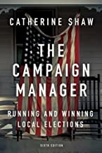 Best Political Campaign Books You Should Read