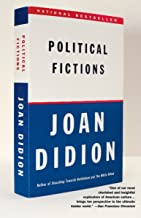 Best Political Fiction Books Everyone Should Read