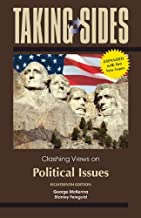 Best Political Nonfiction Books To Read