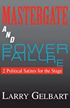 Best Political Satire Books You Should Enjoy