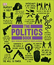 Best Political Science Books Reviewed & Ranked
