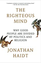 Best Politics Books You Should Read