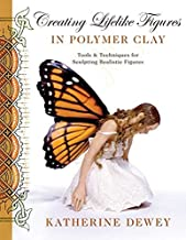 Best Polymer Clay Books Worth Your Attention