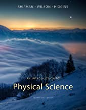 Best Pop Science Books That You Need