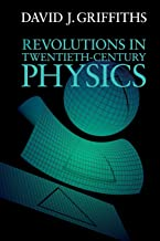 Best Popular Physics Books Everyone Should Read