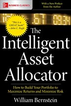 Best Portfolio Management Books You Should Enjoy
