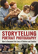 Best Portrait Photography Books To Read
