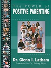 Best Positive Parenting Books Everyone Should Read
