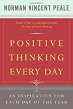 Best Positive Thinking Books to Read
