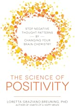 Best Positivity Books Reviewed & Ranked