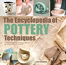 Best Pottery Books You Should Enjoy