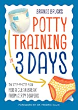 Best Potty Training Books: The Ultimate Collection